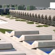 Centro de Entrenamiento Olímpico